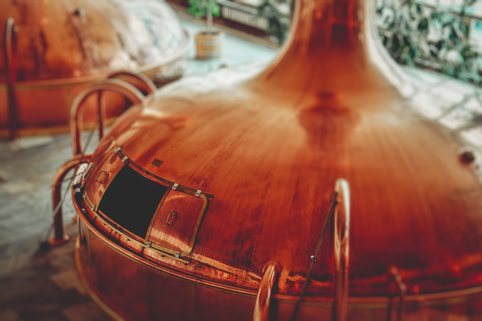 Brewing Equipment Financing to Craft Your Business Growth